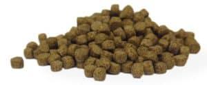 Trout Fish Pellets